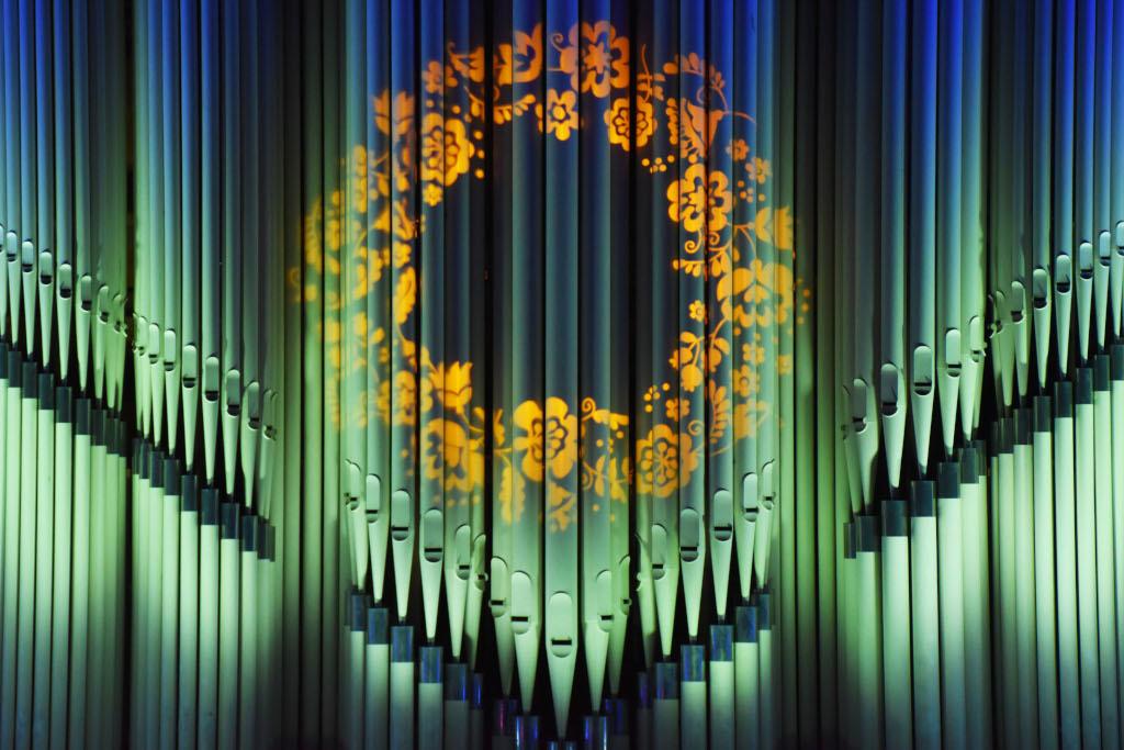 Záverečný ceremoniál - Galakoncert